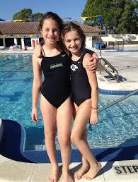 fifth grade girls swimteam swim instruction at summer camp Archives - Camp Starlight ...