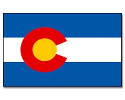 Jobless Rates Drop in Colorado