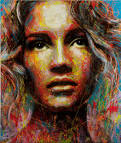 Art | art of David Walker