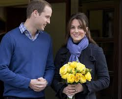 prince william and kate middleton u0027s royal baby is born on