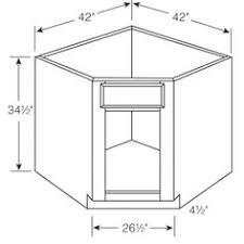 Cornersinkbaseideasjpg  Preston Pinterest Ikea - Corner kitchen base cabinet
