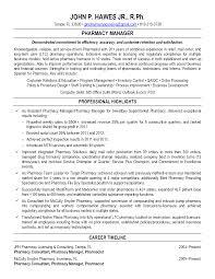 reporting analyst sample resume regulatory reporting resume free resume example and writing download walmart pharmacist sample resume printable promissory note form staff pharmacist resume sle template apr having no