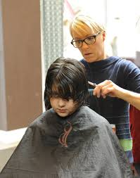 bliss salon 13 reviews hair salons 628 us hwy 202 towaco
