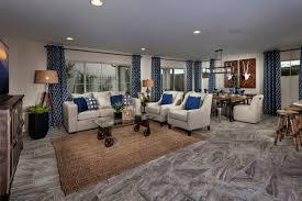 new homes for sale in gilbert az copper ranch villas community
