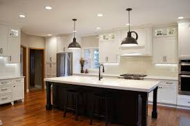 Kitchen Cabinets Mahogany Kitchen Oven Self Clean Fire Metal Wall Storage Cabinets