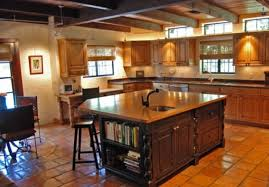cottage decorating ideas sharp home design