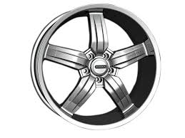 lexus rims ebay 25 cool wheels for muscle cars rod network