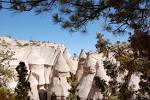 File:Tent Rocks, New Mexico 3.JPG - Wikimedia Commons
