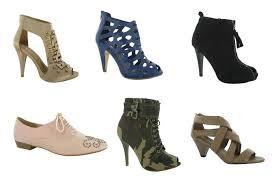 zapatos marypaz coleccion 2011 Images?q=tbn:ANd9GcSZJ4iPngl7SyWTbiBJy2VYmUoG2N6MTb3FsZdMslSyRc1hyGpb