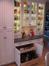 kitchen ikea kitchen storage cabinet lids covers coffee makers