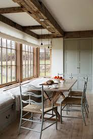 Modern Farmhouse Interior by 6541 Best Dream Home Images On Pinterest Architecture Home And