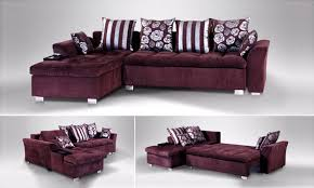 Compare Prices On Fabric Sofa Set Designs L Shape Online Shopping - Fabric sofa designs