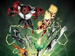Ben 10 wallpapers