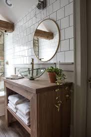 Bathrooms Designs 87 Best Bathroom Images On Pinterest Bathroom Ideas Master