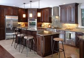 Kitchen Maid Cabinets by Kitchen Kitchen Cherry Kitchen Cabinets White Luxury Kraftmaid