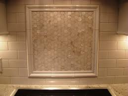 Off X Grey Crackled Glossy Finish Subway Ceramic Tile Walls - Crackle subway tile backsplash