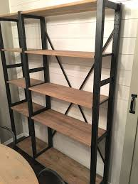 Build Wooden Shelf Unit by 25 Best Ikea Shelf Hack Ideas On Pinterest Ikea Shelves