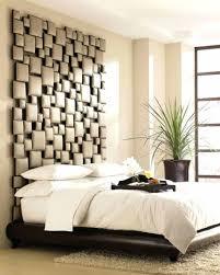 wall mount headboard king size grey velvet tufted upholstered