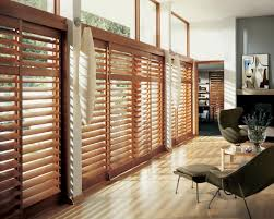 Window Treatment Types All Types Of Window Shutters And Ideas All About House Design