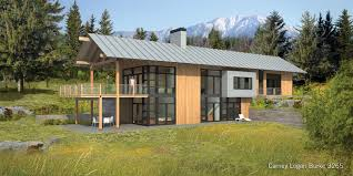 Dwell Home Plans by New Home Construction Cost Lindal Cedar Homes