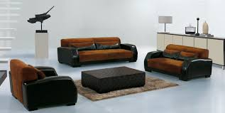 Online Buy Wholesale Modern Sofa Corner Set From China Modern Sofa - Sofa modern 2
