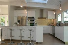 Ikea Kitchen Cabinets Bathroom Cheap Kitchen Remodeling Help Information Kitchen Remodeling