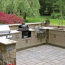 100 kitchen island houston kitchen island with marble top