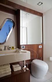 95 best yacht interiors images on pinterest yacht interior