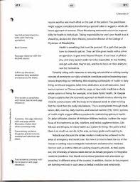 Research paper on lung cancer and smoking lbartman com