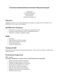 physical therapist assistant resume examples resume objective examples for administrative assistant best samples of administrative assistant resume objectives cipanewsletter for resume objective examples for administrative assistant 15330