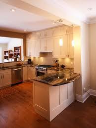 L Shaped Small Kitchen Designs Kitchen Design Ideas U Shaped Kitchen Design Ideas Pictures From