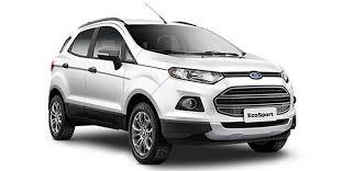 Ford terá novo motor 1.5 de três cilindros no Brasil | Autos Segredos