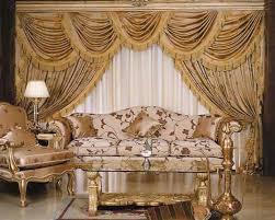 غرف صالون رائعة images?q=tbn:ANd9GcS