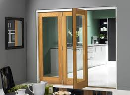 retractable room divider retractable doors interior ideas design pics u0026 examples