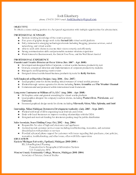 Janitor Sample Resume by Resume For Mechanical Maintenance Engineer Free Resume Example