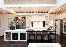 House Beautiful Kitchen Design 143 Best Beach House Kitchen Images On Pinterest Kitchen Beach