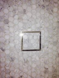 ceramic tile bathroom personalised home design