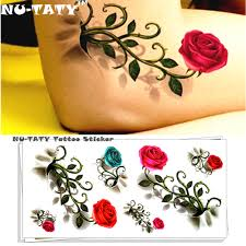 Vintage Home Decor Wholesale Online Buy Wholesale Tattoo Decor From China Tattoo Decor