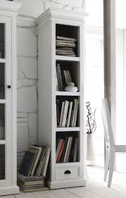 tall thin bookshelves american hwy