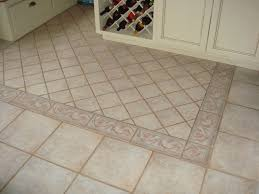 Orlando Home Decor Decorations Floor And Decor Glendale Floor And Decor Tempe