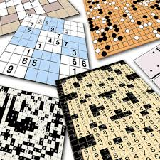 Logic Puzzles For Kids      Thanksgiving Lunch Feast   Critical