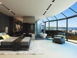 68 jaw dropping luxury master bedroom designs luxury bedroom