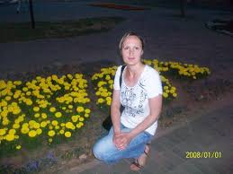 Lonely Soul   online dating site to find friendship and love