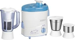 Philips Home Appliances Dealers In Bangalore Philips Hl1632 500 W Juicer Mixer Grinder Price In India Buy