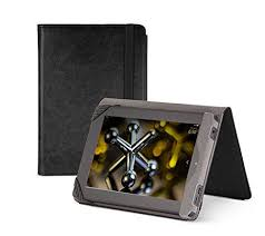 amazon black friday kindle hd 136 best best kindle fire hd 7 cases for kids images on pinterest