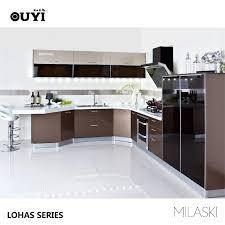 Italian Kitchen Design Kitchen Designs Kitchen Island Base No Top Long Island Bar Stools