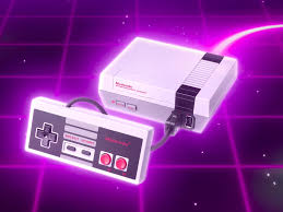 does target usually have left of consoles on sale for black friday nes classic edition supply will be replenished by nintendo