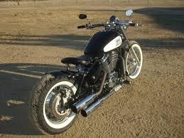 honda vt 600 164 best bobbers images on pinterest shadows bobbers and custom