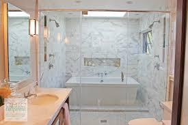 bathroom modern bathroom design nice interior walls specially