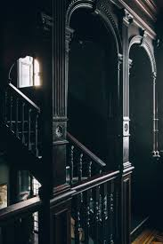 best 25 gothic house ideas on pinterest victorian architecture